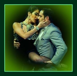 tango 55