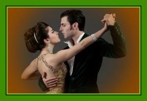 tango a