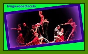 tango espectaculo 1