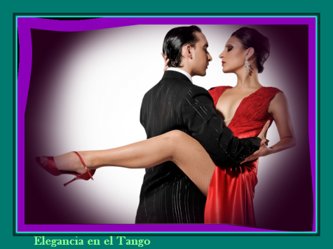 tango h