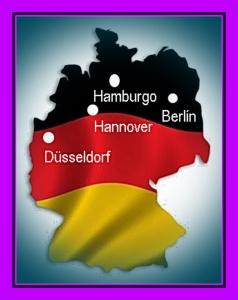 mapa-alemania 2