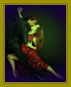 tango 1 foto
